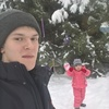 Артем, 26, г.Львовский