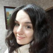 Аня 30 Харьков