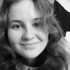 Римма, 17, г.Красногорское (Удмуртия)
