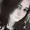Татьяна, 22, г.Арзгир
