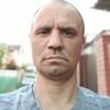 Олег, 41, г.Темрюк