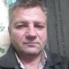 Юрий, 49, г.Ровеньки