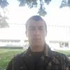 фаррух, 26, г.Гатчина