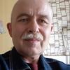 Сергей, 58, г.Красный Сулин