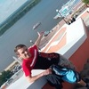 Aleksandr, 33, г.Кострома