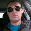 Александр, 43, г.Вязники