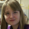 Екатерина, 29, г.Арти