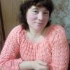 Алёна, 43, г.Красноуфимск