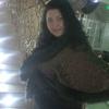 Аглая, 43, г.Самара