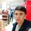 Фархад, 27, г.Геленджик