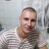 Александр, 32, г.Красноуральск
