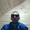 Сашка, 28, г.Купавна