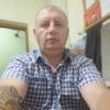 Святослав, 39, г.Палласовка (Волгоградская обл.)