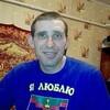 Виктор, 44, г.Аромашево