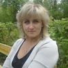 Людмила, 47, г.Орел
