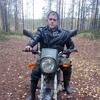 Альберт, 31, г.Плесецк