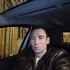 Сергей, 37, г.Гатчина