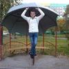yaroslav, 27, г.Дубровка (Брянская обл.)