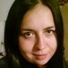 Оксана, 29, г.Пласт