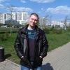 Егор, 33, г.Киров (Кировская обл.)