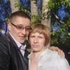 АТЕЛЬЕ БАГДАРИН, 37, г.Багдарин