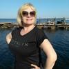 Наталия, 55, г.Саратов