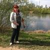 Наталья, 53, г.Зеленоград