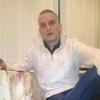 Виктор, 28, г.Лесной Городок