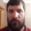 Мурад, 34, г.Гуково