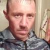 Рафис, 42, г.Набережные Челны