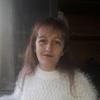 Марго, 45, г.Александровское (Томская обл.)