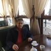 Николай, 64, г.Зеленоградск