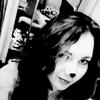 Анна, 16, г.Георгиевск