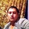Абдул, 47, г.Махачкала