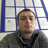 Артур, 32, г.Альметьевск
