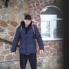 Игорь, 42, г.Рыльск