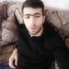 Арман, 27, г.Москва