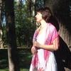Olga, 38, г.Тула