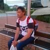 Алекс, 41, г.Петрозаводск