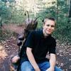 Артур, 23, г.Рязань