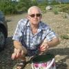 Юрий, 58, г.Междуреченск