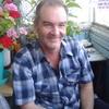 Игорь, 52, г.Сосногорск
