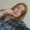 Светлана, 18, г.Тара