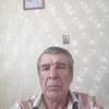 Минаков, 64, г.Ставрополь