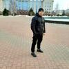 БЕК, 28, г.Советский (Тюменская обл.)