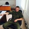 Евгений, 34, г.Тейково
