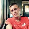 Дима, 30, г.Белгород
