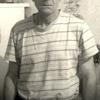 Сергей, 52, г.Жирятино