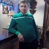 Александр, 22, г.Среднеуральск