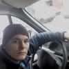 Антон, 33, г.Миасс